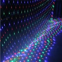 LED网灯,圣诞节日灯,灯串,门帘灯,冰条灯.