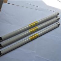 供应XRNP-12电压互感器保护熔断器