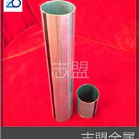供应镀锌管,合金管材,质量保证