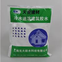 扬州光大防水科技供应石膏线施工专用胶粉