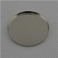 供应彩妆眼影铝盘铝皿 MK601 26.5MM
