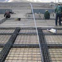 8号桥梁钢丝网片湖北建筑钢丝网片厂家报价