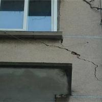 供应湖北省建筑基础加固房屋倾斜顶升公司