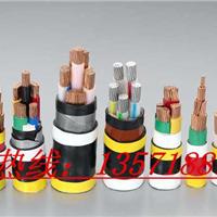 RVVP电线/ZR-RVVP屏蔽电线厂家报价直销