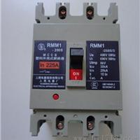 RMK6-30-11