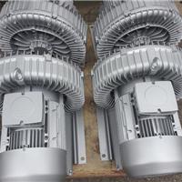 供应中央供料设备专用旋涡气泵