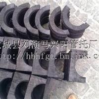 供应秦皇岛机械垫木产品样本