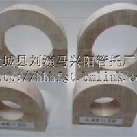 供应兴阳保冷木托产品名录
