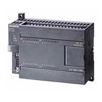������CPU��6ES7214-2AS23-0XB8
