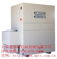 供应爱普特集中式烟尘净化器IP9000T