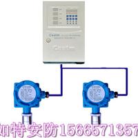 供应LNG液化天然气启动紧急信号器  液化气探测器