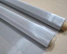 不锈钢网,不锈钢窗纱,泥浆网,洗煤网