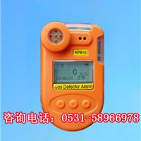 供应KP810型天然气检测仪 燃气泄漏启动紧急信号仪