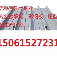 无锡普乐士钢业有限公司