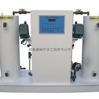 河南二氧化氯发生器供应