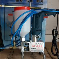 供应 高压注浆机 灌浆机 堵漏机 防水注浆机