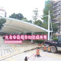 浦江停车棚设计|浦江车棚安装|汽车棚应用