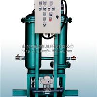 供应循环水旁流水处理器