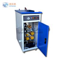 供应预制构件混凝土养护蒸汽发生器