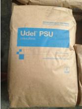 供应PSU Udel GF-110