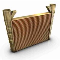 铜磷锡镍焊粉CuPSnNi铜散热器换热器钎焊粉