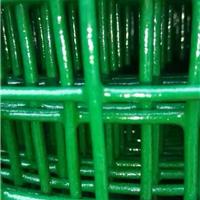 供应工地铁丝网 铁丝网片 绿色铁丝网厂家