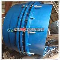 供应焊接式限位伸缩器