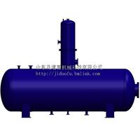 旋膜除氧器补水装置制造商