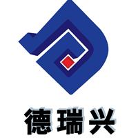 北京德瑞兴科技有限公司现在全国招商