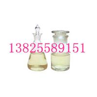 热销丽源JL101高效复配耐酸碱杀菌防腐剂