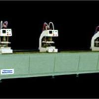 河北塑钢三位焊接机厂家报价/焊接机供应