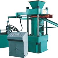 常州XY32-300液压焦煤焦末压块机技术供应L