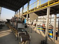 供应咸宁铝屑压块机设备价格L