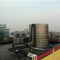 市场竞争 空气源热泵热水器该如何突围