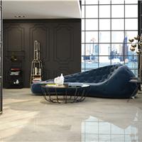 西班牙进口瓷砖|ck瓷砖大规格地砖诺布斯