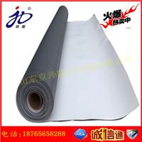 热销 PVC防水卷材 放心选择 品质承诺
