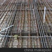 河南洛阳钢筋桁架楼承TD7-80,TD5-100