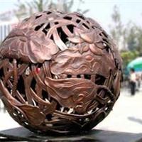 铜浮雕1北京铜浮雕加工公司 铜浮雕定做厂家