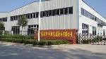 深圳市兴顺交通设施有限公司