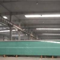 供应15毫米19毫米弧形/弯弧钢化玻璃