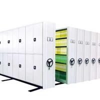 东营档案密集架优质厂家档案密集架定做价格