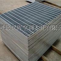 供应广西钢格板生产厂家
