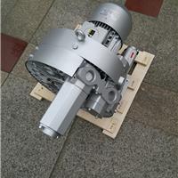 供应电镀设备专用旋涡气泵