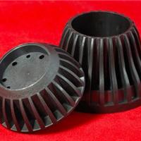 特价批发PA66 70G33L丨纤维增强33尼龙PA66