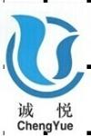 福州诚悦自动化设备有限公司