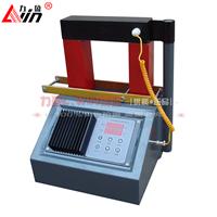 力盈集团智能轴承加热器SMDC22-3.6X