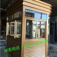 上海陆霸实业发展有限公司