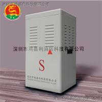 供应浙江悬挂式热气溶胶灭火装置