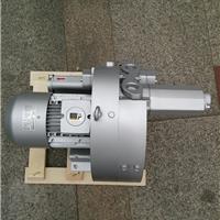 供应深水曝气旋涡气泵