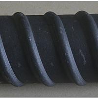 供应上海桥梁预应力塑料波纹管
